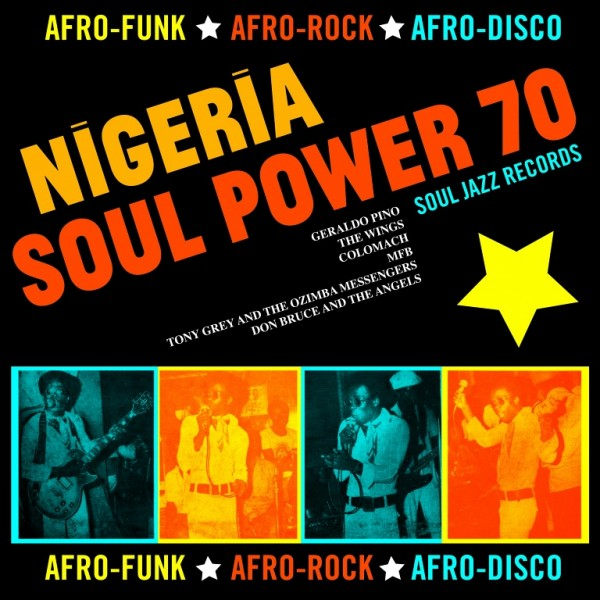 various-artists-nigeria-soul-power-70-box-soul-jazz-cover