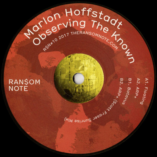 marlon-hoffstadt-observing-the-known-inc-scott-ransom-note-records-cover