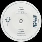 amazones-de-guinee-moussa-samba-mr-bongo-africa-45-cover
