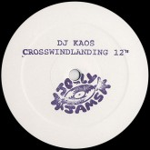 dj-kaos-crosswindlanding-jolly-jams-cover