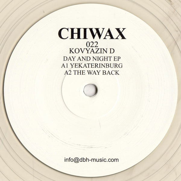 kovyazin-d-day-and-night-ep-chiwax-cover