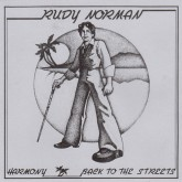 rudy-norman-harmony-back-to-the-stre-new-day-records-cover