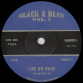 dexter-wansel-letta-mbulu-life-on-mars-whats-wrong-with-black-blue-cover