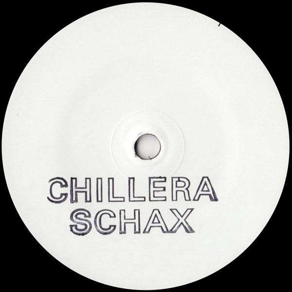 schax-chillera-muscut-cover
