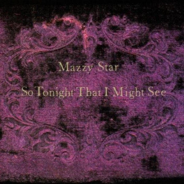 mazzy-star-so-tonight-that-i-might-see-back-to-black-cover