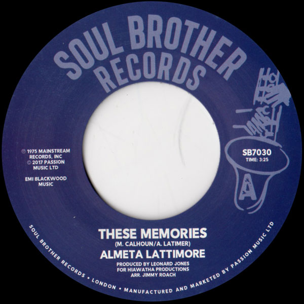 almeta-lattimore-these-memories-oh-my-love-soul-brother-records-cover