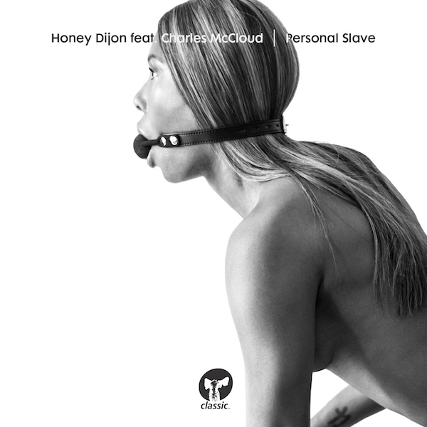 honey-dijon-ft-charles-mccl-personal-slave-incl-matrixxman-classic-cover