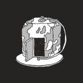 laurent-garnier-la-home-box-cd-f-communications-cover