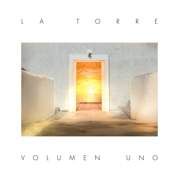 various-artists-hostal-la-torre-lp-hostel-la-torre-recordings-cover