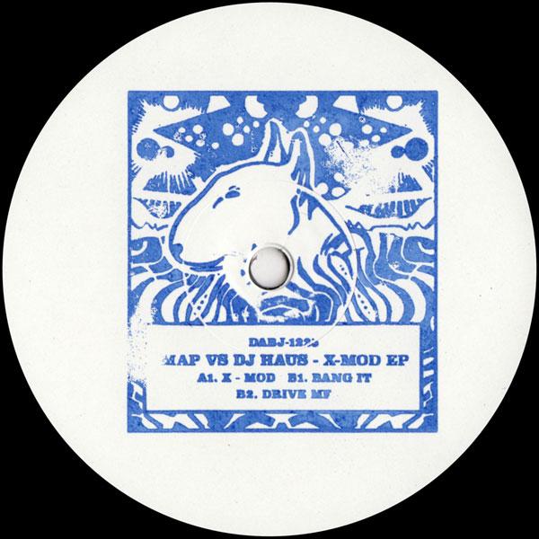 dj-haus-mak-pasteman-x-mod-ep-dixon-avenue-basement-jams-cover
