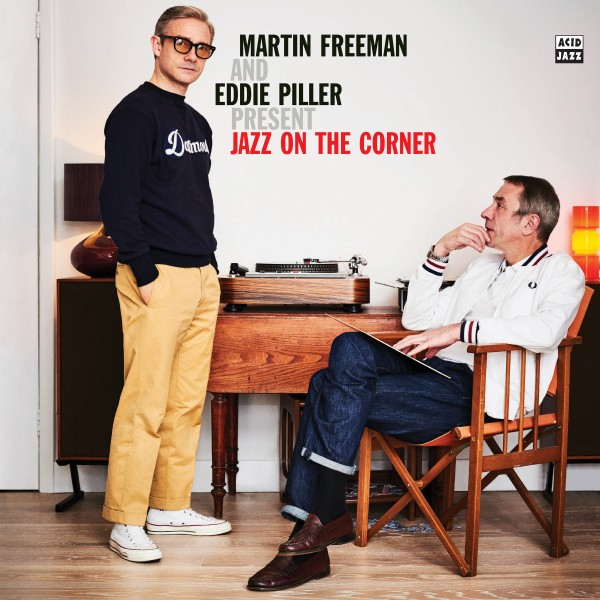 martin-freeman-eddie-piller-jazz-on-the-corner-lp-acid-jazz-cover