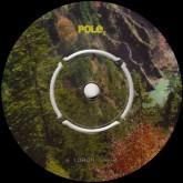 pole-lurch-version-peder-mannerfel-pole-cover