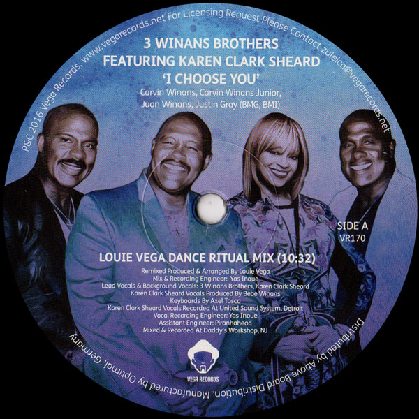 3-winans-brothers-featuring-i-choose-you-louie-vega-remixes-vega-records-cover