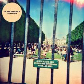 tame-impala-lonerism-cd-modular-cover