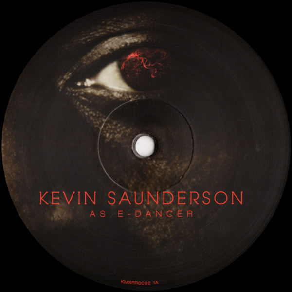 e-dancer-kevin-saunderson-heavenly-revisited-rock-to-kms-records-cover