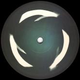 rondenion-soul-desire-ep-roundabout-sounds-cover