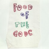 food-of-the-gods-dj-harvey-boy-from-brazil-poison-ap-whatever-we-want-records-cover