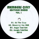 members-only-editions-disco-volume-1-doublep-members-only-cover