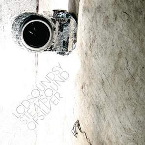 lcd-soundsystem-the-sound-of-silver-lp-rhino-cover