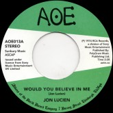 jon-lucien-would-you-believe-in-me-aoe-cover