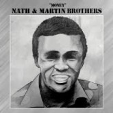 nath-martin-brothers-money-cd-voodoo-funk-cover