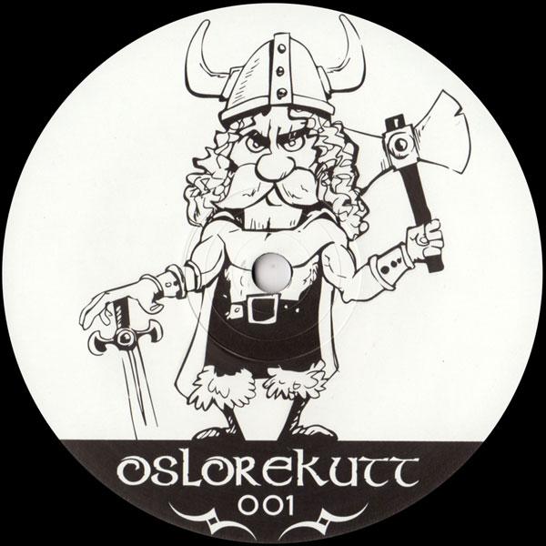 oslorekutt-various-arti-oslo1-oslorekutt-cover