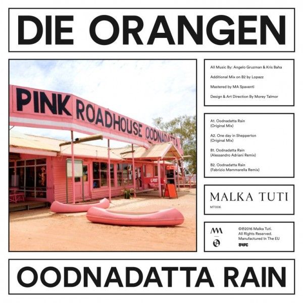 die-orangen-oodnadatta-rain-inc-fabrizio-malka-tuti-cover