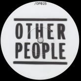 mrs-jones-op025-other-people-cover