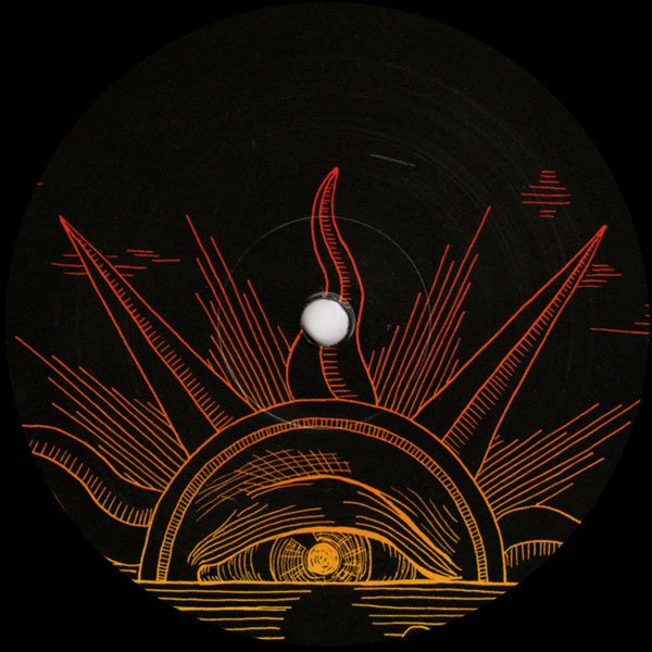 phil-kieran-blinded-by-the-sun-mano-le-hot-creations-cover