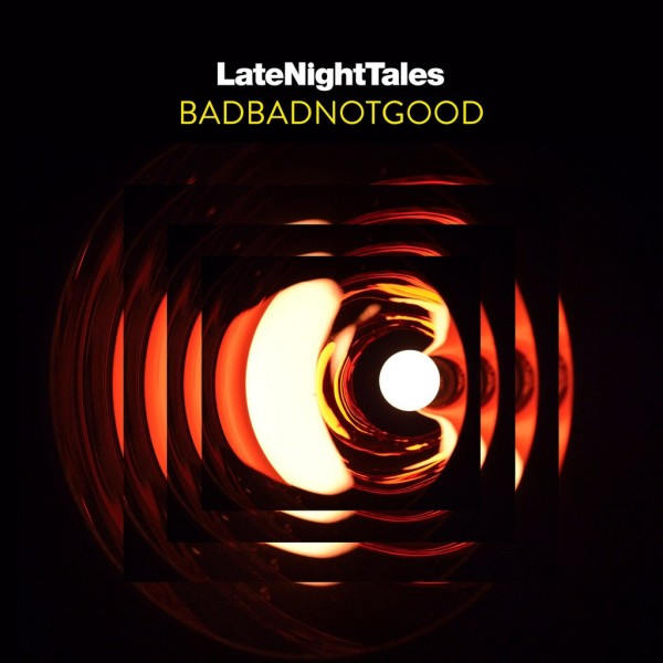 badbadnotgood-late-night-tales-lp-late-night-tales-cover
