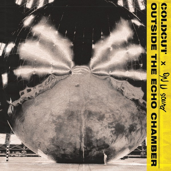 coldcut-x-on-u-sound-outside-the-echo-chamber-cd-ahead-of-our-time-cover