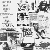 mutant-beat-dance-another-world-new-news-is-old-rong-music-cover