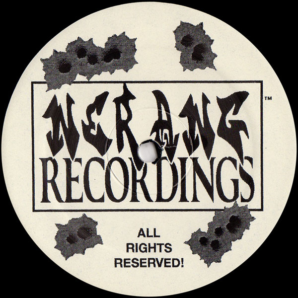 various-artists-nerang-recordings-various-artist-nerang-recordings-cover