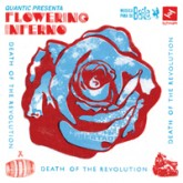 quantic-presenta-flowering-death-of-the-revolution-cd-tru-thoughts-cover