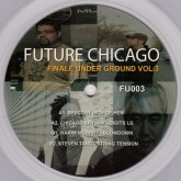 specter-various-artists-future-chicago-finale-underground-cover