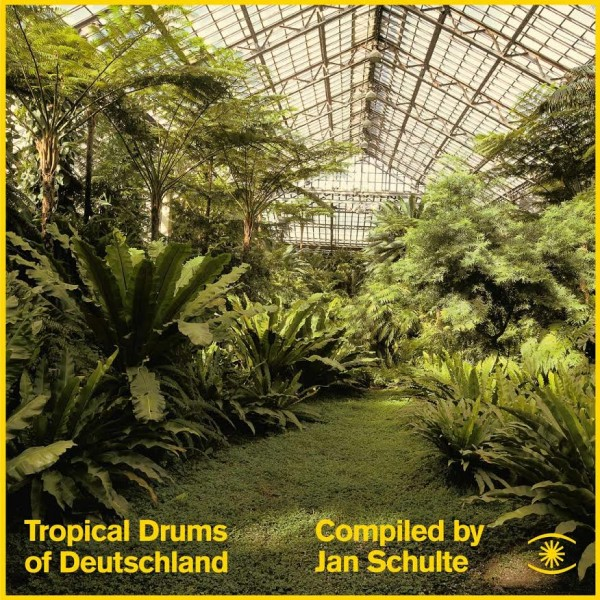 jan-schulte-aka-wolf-muller-tropical-drums-of-deutschland-music-for-dreams-cover
