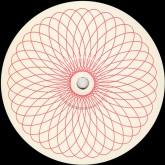 ilya-santana-meteor-ep-villalegre-recordings-cover