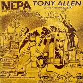 tony-allen-afrobeat-2000-nepa-ks-re-issues-cover