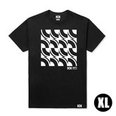 101-apparel-vinyl-abstractions-4-black-101-apparel-cover