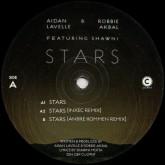 aidan-lavelle-robbie-ak-stars-andre-hommen-inxec-culprit-cover