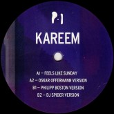 kareem-feels-likw-sunday-oskar-offerma-platte-international-cover