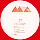 osmose-bydesign-disco-emergency-ep-morgan-avenue-edits-cover