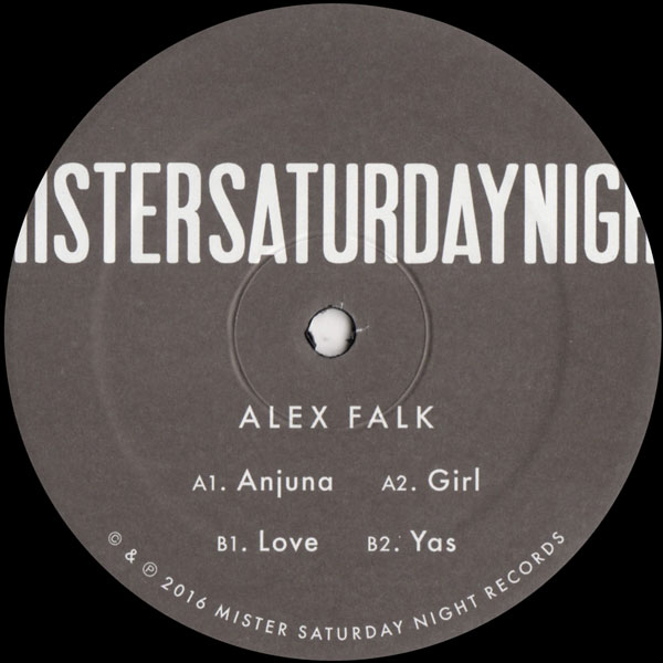 alex-falk-anjuna-mister-saturday-night-cover