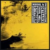 ksoul-muteoscillator-soul-hell-stinger-detra-dekmantel-cover