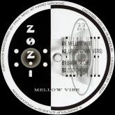 dj-zozi-mellow-vibe-1080p-cover