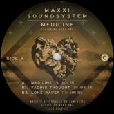 maxxi-soundsystem-medicine-culprit-cover