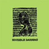 various-artists-invisible-darning-brokntoys-cover