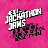 rob-amboule-feat-derrick-car-cracks-serge-tyrell-rem-heidi-presents-jackathon-j-cover