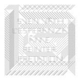 sven-vth-lesperanza-ame-remix-beauty-cocoon-cover