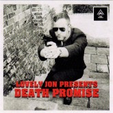 lovely-jon-presents-death-promise-cd-iron-triangle-cover